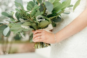 Cydney_bridals(i)-126