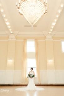 Cydney_bridals(i)-18
