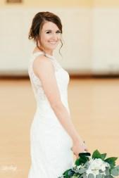 Cydney_bridals(i)-25