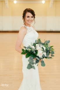 Cydney_bridals(i)-30