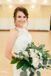 Cydney_bridals(i)-31