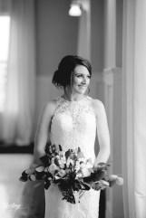Cydney_bridals(i)-4