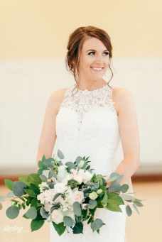 Cydney_bridals(i)-45