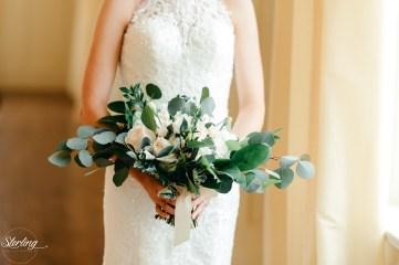 Cydney_bridals(i)-5