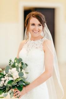 Cydney_bridals(i)-53