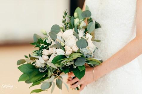 Cydney_bridals(i)-54