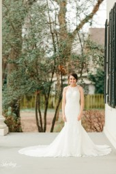 Cydney_bridals(i)-57