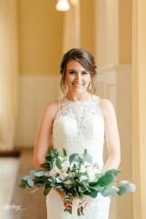 Cydney_bridals(i)-6