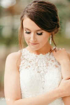 Cydney_bridals(i)-69