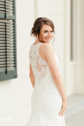 Cydney_bridals(i)-72