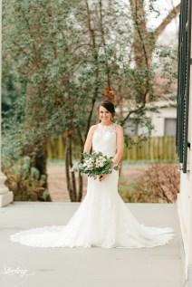 Cydney_bridals(i)-75