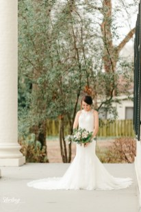 Cydney_bridals(i)-77