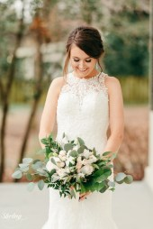 Cydney_bridals(i)-78