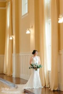 Cydney_bridals(i)-8