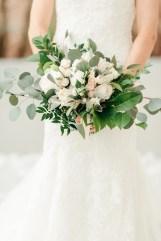 Cydney_bridals(i)-81