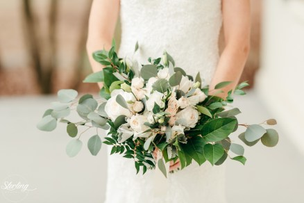 Cydney_bridals(i)-82
