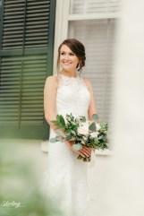 Cydney_bridals(i)-83