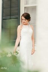 Cydney_bridals(i)-85