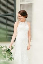Cydney_bridals(i)-86