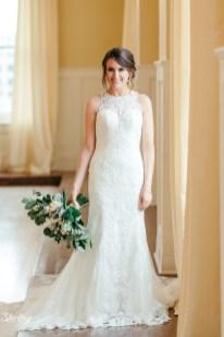 Cydney_bridals(i)-9