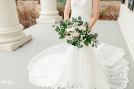 Cydney_bridals(i)-95