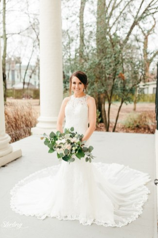 Cydney_bridals(i)-98