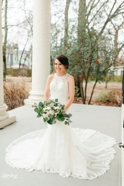 Cydney_bridals(i)-99