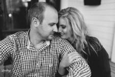 Sydnie_josh_engagements(i)-140