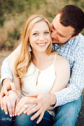 BreAnna_Dustin_engagements(i)-100
