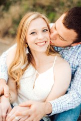 BreAnna_Dustin_engagements(i)-101