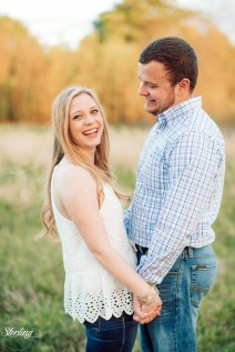 BreAnna_Dustin_engagements(i)-113