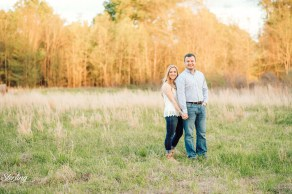BreAnna_Dustin_engagements(i)-119