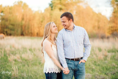 BreAnna_Dustin_engagements(i)-121