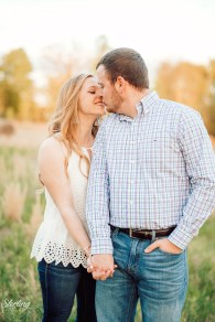 BreAnna_Dustin_engagements(i)-123
