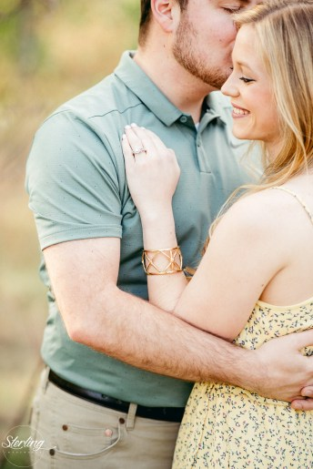 BreAnna_Dustin_engagements(i)-17