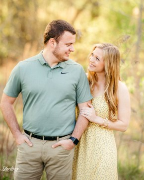 BreAnna_Dustin_engagements(i)-26