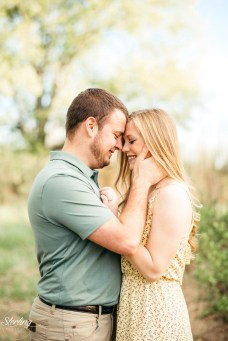 BreAnna_Dustin_engagements(i)-41
