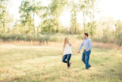 BreAnna_Dustin_engagements(i)-49
