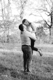 BreAnna_Dustin_engagements(i)-55