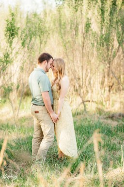 BreAnna_Dustin_engagements(i)-6