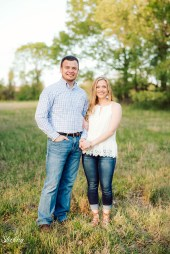 BreAnna_Dustin_engagements(i)-60