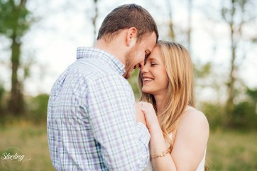 BreAnna_Dustin_engagements(i)-79