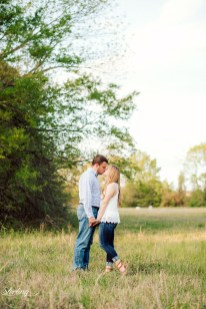 BreAnna_Dustin_engagements(i)-83