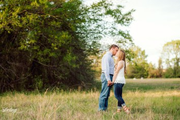 BreAnna_Dustin_engagements(i)-84