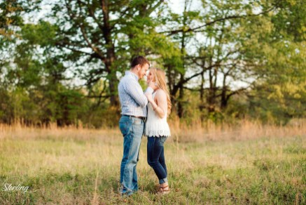 BreAnna_Dustin_engagements(i)-85