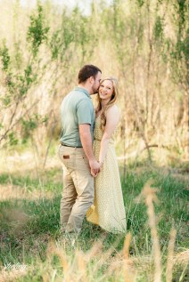 BreAnna_Dustin_engagements(i)-9