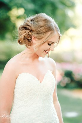 Savannah_bridals18_(i)-13