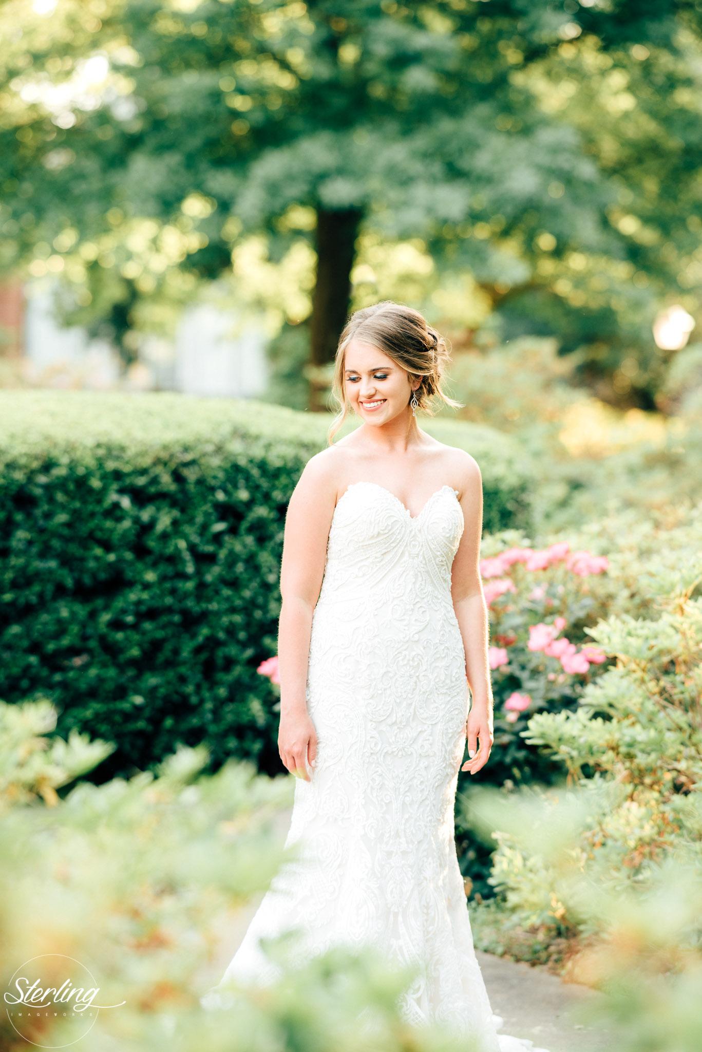 Savannah_bridals18_(i)-20