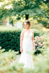 Savannah_bridals18_(i)-21