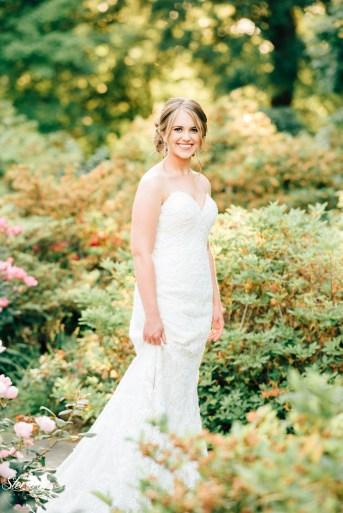 Savannah_bridals18_(i)-24